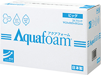 Aquafoam Big